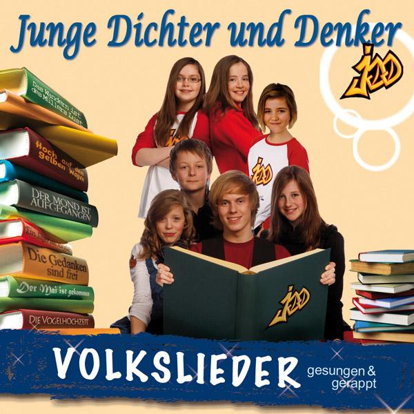 dichter und denker 1x1 download