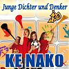 Ke Nako - Download