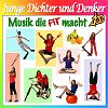 Musik die fit macht