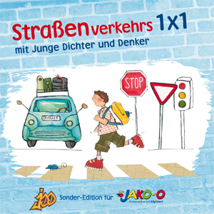 Straenverkehrsers 1x1