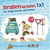 Straenverkehrs 1x1
