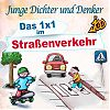 Das 1x1 im Straenverkehr