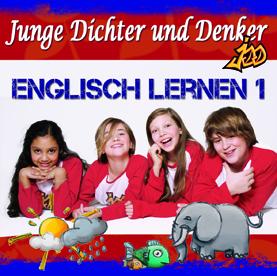 Englisch Lernen 1