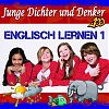 Englisch Lernen 1