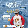 Das Kleine Ein-Mal-Eins 