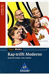 Rap trifft Moderne